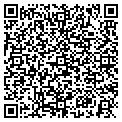 QR code with Lindsey J Fairley contacts