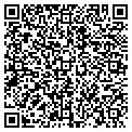 QR code with Major League Heros contacts