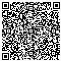 QR code with Public Advocacy Department contacts