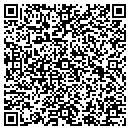 QR code with McLaughlin Engineering Inc contacts