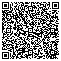QR code with Jimmy & Rajohnia Tollett contacts