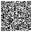 QR code with Dixie Gin Co contacts