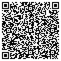 QR code with Creation Unlimited contacts
