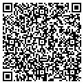 QR code with Brown Tree Service contacts