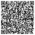 QR code with Delta Grain & Gin Company contacts
