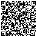 QR code with Ring Tail Supply contacts