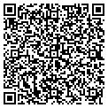 QR code with United Cntry USA Rlty & Auctnr contacts