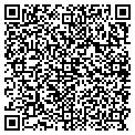 QR code with Beall Barclay Wealth Mgmt contacts