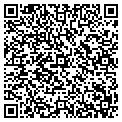 QR code with James Beauty Supply contacts