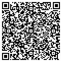 QR code with Allstar Entps of Centl Fla contacts