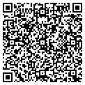 QR code with ERA Aviation Inc contacts
