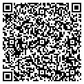 QR code with Darrells Other Market contacts