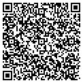 QR code with Free St Church of Christ contacts