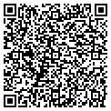 QR code with S N L Distribution Services contacts
