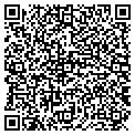 QR code with Gbc Global Staffing Inc contacts