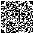 QR code with Sargent's 66 contacts