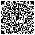 QR code with Student Connection LLC contacts