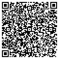 QR code with Bearden Middle School contacts