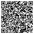 QR code with Charlie's One Stop contacts