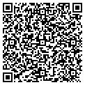 QR code with Salomon Smith Barney contacts