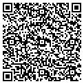QR code with Atlas Courier/Messenger Service contacts