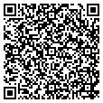 QR code with Herald Realty Group contacts