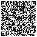 QR code with Ronald W Maxwell PA contacts