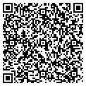 QR code with Nutrition For Life Corp Distr contacts