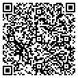 QR code with Wild Child The contacts