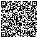 QR code with Ray E Colclasure DDS contacts