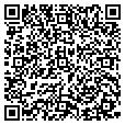 QR code with Paint Depot contacts