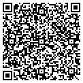 QR code with Toddlers Haven Day Care contacts