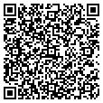 QR code with First Comp Insurance Co contacts