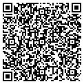 QR code with Gourmet Brew & Bagels contacts