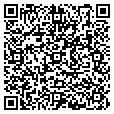 QR code with E-Z-2cy Window Service contacts