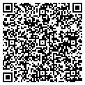 QR code with New Reflections contacts