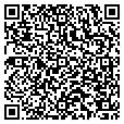 QR code with Fab Plate Inc contacts