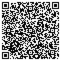QR code with Wongs Grocery & Deli contacts