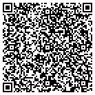 QR code with Anchor Point Wildlife Museum contacts