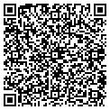 QR code with Avalanche Snow Removal contacts