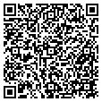 QR code with Pines Motel contacts