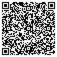 QR code with Asinus Acres contacts