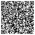 QR code with Donna's Beauty Salon contacts