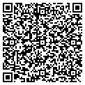 QR code with Applications Technology contacts