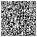 QR code with First Western Bank & Trust Co contacts