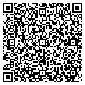 QR code with William R Garrison DDS contacts