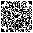 QR code with Best Drug Store contacts