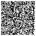 QR code with Weaver Bailey Contractors contacts