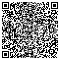 QR code with Quality Office Inc contacts