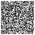 QR code with Paul's Small Engine Repair contacts